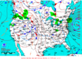 2013-03-07 Surface Weather Map NOAA.png