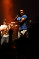 2013-08-23 Dub Inc at Chiemsee Reggae Summer '13 BT0A1752.JPG