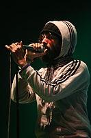 2013-08-25 Chiemsee Reggae Summer - Protoje 6773.JPG