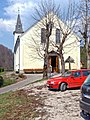 2013.04.21 - Ybbsitz - Wallfahrtskirche Maria Seesal - 01.jpg