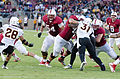 2013.09.21 ASU lost to Stanford Cardinal.jpg