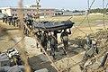 2013.4. 해병대 교육훈련단 특수수색교육 Republic of Korea Marine Corps Special Search Traning of Republic of Korea Marine Corps (8657452458).jpg