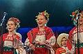 2013. Фестиваль славянской культуры в Донецке 466.jpg