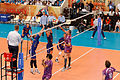 20130330 - Tours Volley-Ball - Spacer's Toulouse Volley - 33.jpg