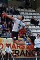 20130330 - Vendée Volley-Ball Club Herbretais - Foyer Laïque Saint-Quentin Volley-Ball - 020.jpg