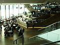 20130421 Amsterdam 18 EYE café.JPG