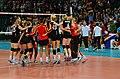 20130908 Volleyball EM 2013 Spiel Dt-Türkei by Olaf KosinskyDSC 0327.JPG