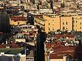 20131205 Istanbul 254.jpg