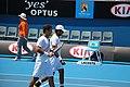 2013 Australian Open IMG 5869 (8399434049).jpg