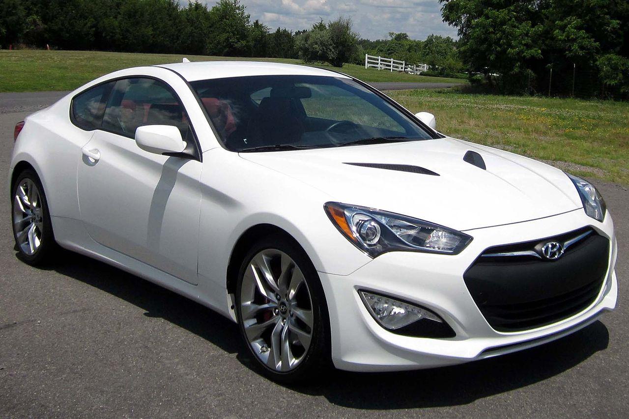 File 2013 Hyundai Genesis Coupe 3 8 R Spec 06 15 2012 1