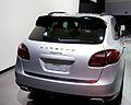 2013 Porsche Cayenne Diesel (8234395314).jpg