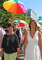 2013 Stockholm Pride - 155.jpg