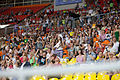 2013 World Championships in Athletics (August, 10) by Dmitry Rozhkov 120.jpg