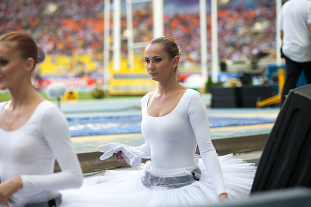 2013 World Championships in Athletics (August, 10) by Dmitry Rozhkov 81.jpg