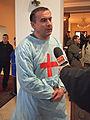 2014-02-21 10-30 Euromaidan in Kiev.jpg