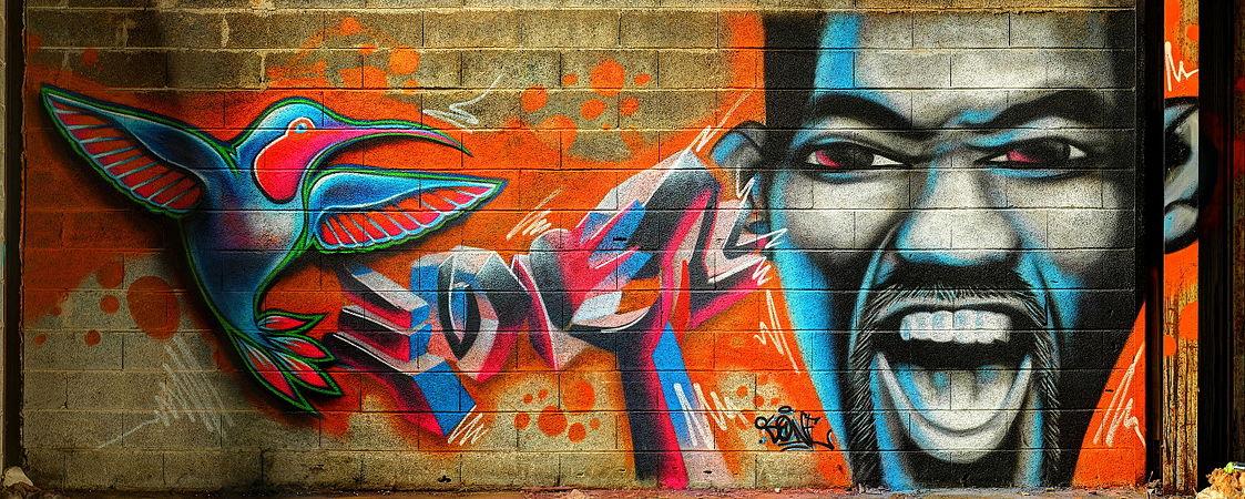 2014-03-01 10-54-36 graffiti-usine-zvereff.jpg