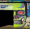 2014-03-12 10-36-29 graffiti-zvereff.jpg