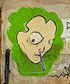 2014-03-26 15-15-30 graffiti-zvereff.jpg