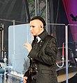 2014-07-26 Blutengel (Amphi festival 2014) 016.JPG