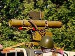 2014-07-31. Батальон «Донбасс» под Первомайском 34 (cropped).jpg