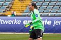 2014-10-11 - Fußball 1. Bundesliga - FF USV Jena vs. TSG 1899 Hoffenheim IMG 3987 LR7,5.jpg