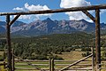 2014-365-248 I'll Take Colorado Framed (15150629591).jpg