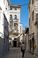 20140505 Rab old town Srednja ulica.jpg
