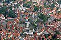20140601 131925 Soest Zentrum mit St. Petri und St.-Patrokli-Dom (DSC02295).jpg