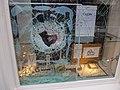 20140712 Inbraakpoging Juwelier Verlengde Hereweg Groningen NL.jpg