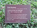 20141219 Jardim da Luz Carregadora de Perfume placa.jpg