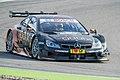 2014 DTM HockenheimringII Pascal Wehrlein by 2eight DSC6706.jpg