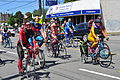 2014 Fremont Solstice cyclists 014.jpg