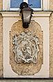 2014 Klasztor franciszkanów w Kłodzku 13.JPG