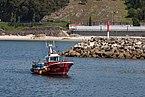 2014 Mª Dolores. 3ªCO-7-01-94. Porto do Son. Galiza-P20.jpg
