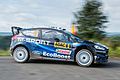 2014 Rallye Deutschland by 2eight DSC4373.jpg