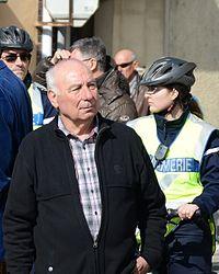 2014 Raymond Riotte au Paris Nice.jpg