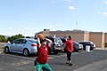 2014 Warrior Games Training Camp 140919-M-DE387-032.jpg