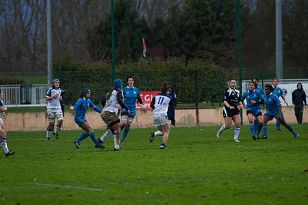 2014 Women's Six Nations Championship - France Italy (18).jpg