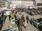 2015-02-21 Samstag am Karmelitermarkt Wien - 9384.jpg