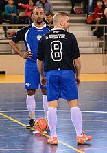 2015-02-28 16-05-10 futsal.jpg