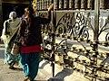 2015-03-08 Swayambhunath,Katmandu,Nepal,சுயம்புநாதர் கோயில்,スワヤンブナート DSCF4259.jpg