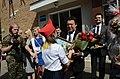 2015-05-28. Последний звонок в 47 школе Донецка 056.jpg