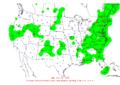 2015-10-01 24-hr Precipitation Map NOAA.png