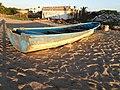 2015-365-352 Rainbow Boat (23472276079).jpg