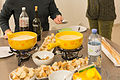 20150127 Wiki Loves Cheese Vienna Fondue-0629.jpg