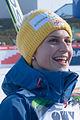 20150201 1118 Skispringen Hinzenbach 2802.jpg