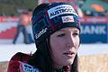 20150201 1121 Skispringen Hinzenbach 2811.jpg