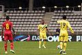 20150331 Mali vs Ghana 055.jpg