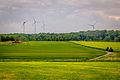 20150524 Windräder am Bostalsee IMG 4690 by sebaso.jpg