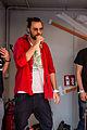 20150627 Düsseldorf Open Source Festival Ejin Eypro 0018.jpg